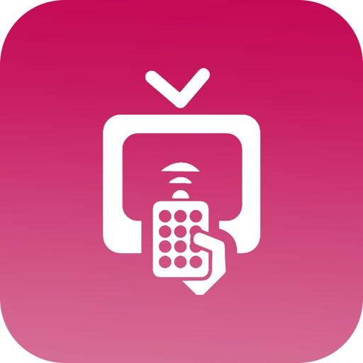 1491594271 Bons plans App Store du 05/10/2020