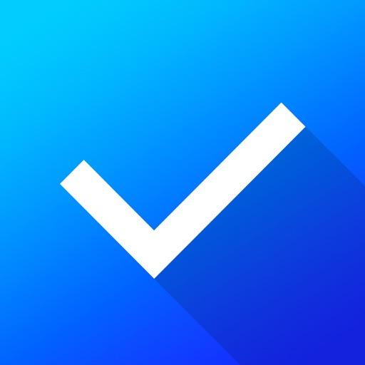 1492117426 Bons plans App Store du 27/10/2020