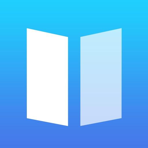 1494484399 Bons plans App Store du 20/01/2021