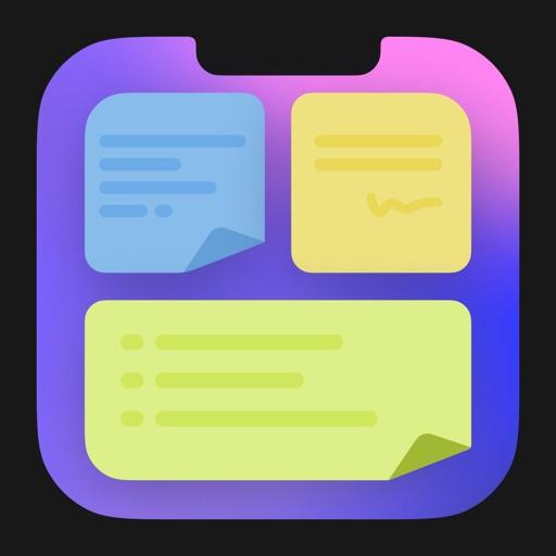 1499269608 Bons plans App Store du 17/08/2020