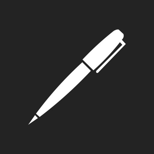 1499516928 Bons plans App Store du 27/05/2020