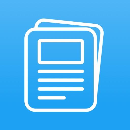 1500275364 Bons plans App Store du 21/09/2021