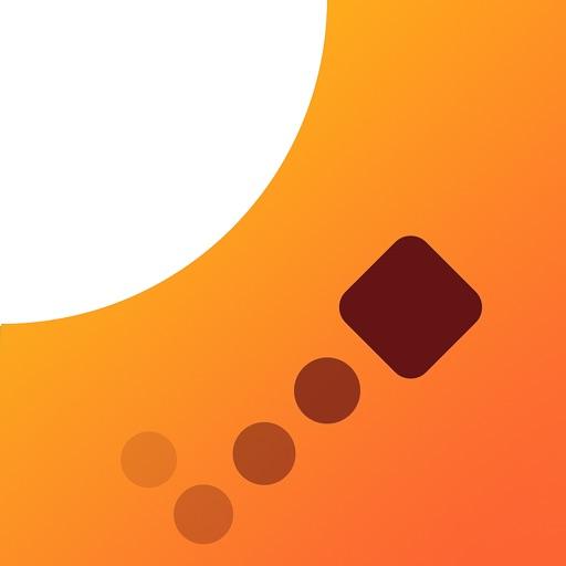 1507193902 Bons plans App Store du 05/06/2020