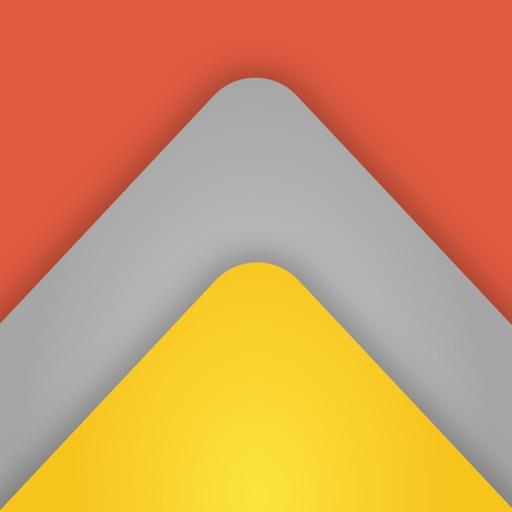1510256676 Bons plans App Store du 08/01/2021