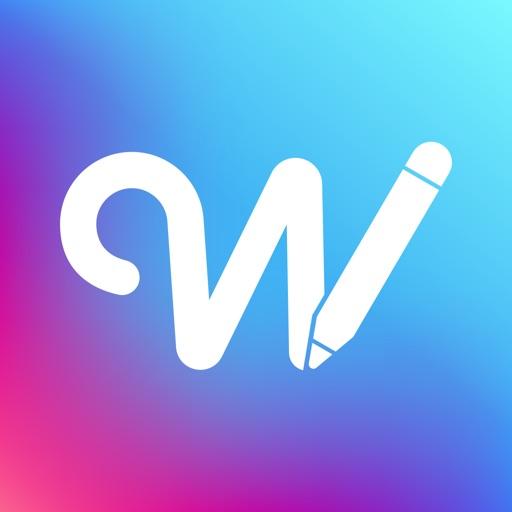 1512640380 Bons plans App Store du 05/01/2021