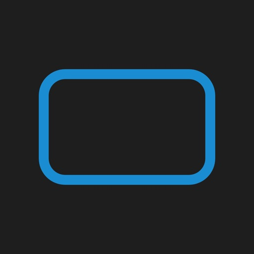 1512938504 Bons plans App Store du 16/11/2020