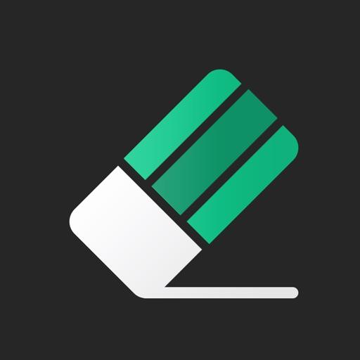 1516136513 Bons plans App Store du 11/03/2021