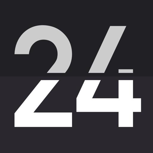 1522908804 Bons plans App Store du 20/10/2020