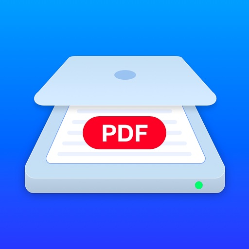 1525436580 Bons plans App Store du 28/12/2020