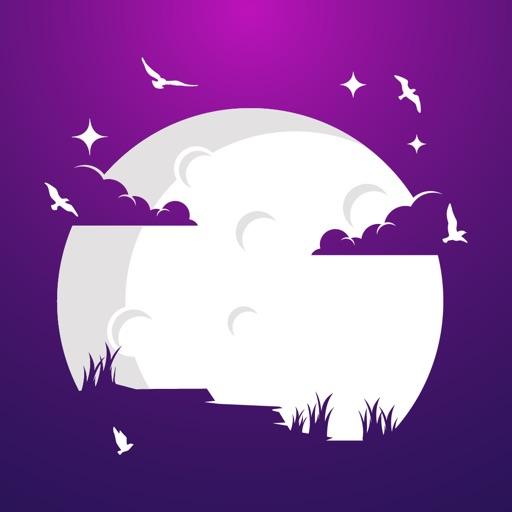 1529371572 Bons plans App Store du 21/04/2021