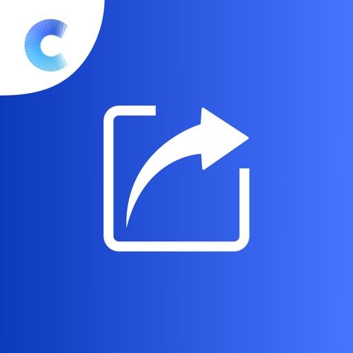 1532203461 Bons plans App Store du 16/02/2021