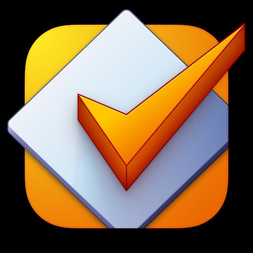 1532597159 Mp3tag, léditeur de métadonnées des fichiers audio, arrive désormais sur macOS