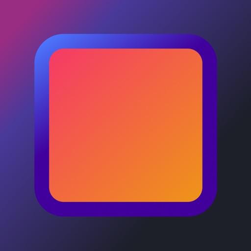 1532650897 Bons plans App Store du 05/10/2020