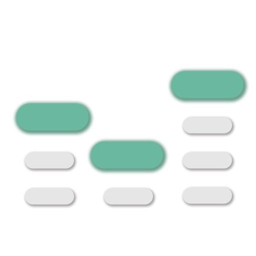 1533231617 Bons plans App Store du 08/06/2021