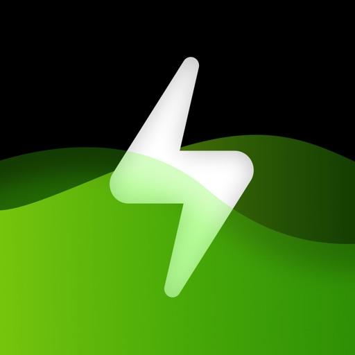1533915562 Bons plans App Store du 02/02/2021