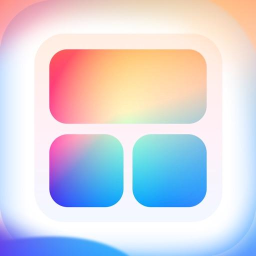 1533952117 Bons plans App Store du 29/03/2021