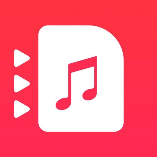 1534111101 Bons plans App Store du 17/05/2021