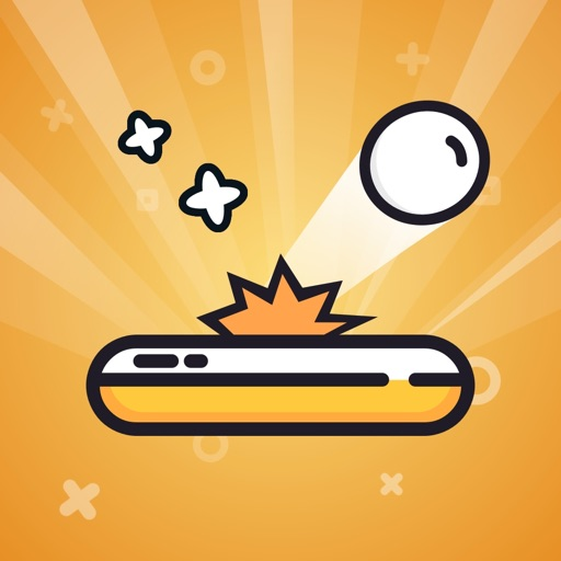 1536419933 Bons plans App Store du 08/01/2021