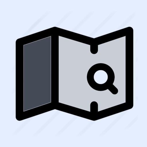 1540027486 Bons plans App Store du 05/01/2021