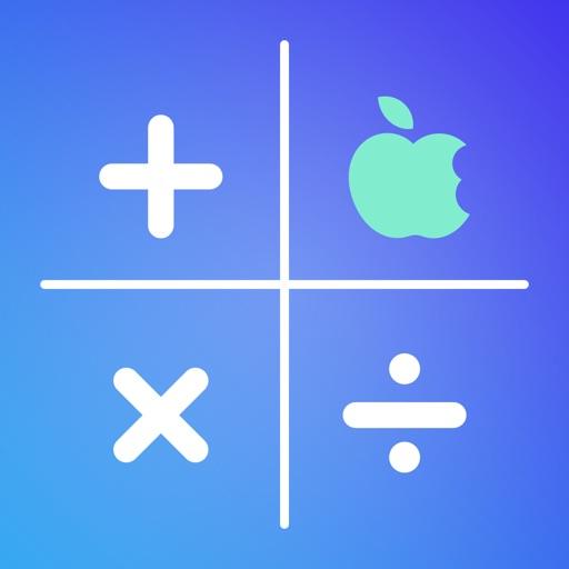 1544730109 Bons plans App Store du 31/03/2021
