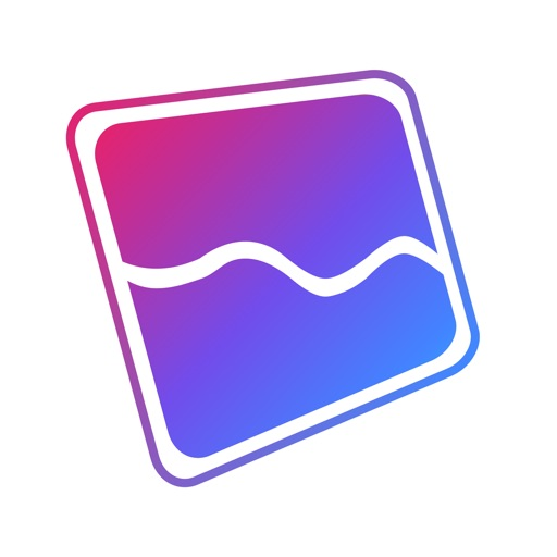 1547116014 Bons plans App Store du 25/06/2021