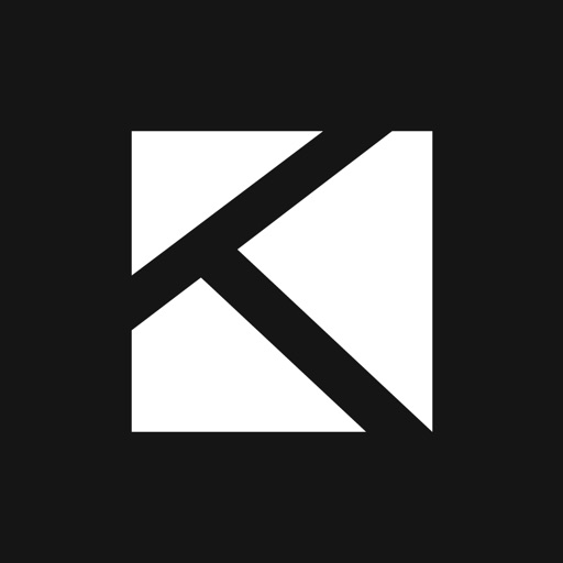 1569922579 Bons plans App Store du 15/09/2021