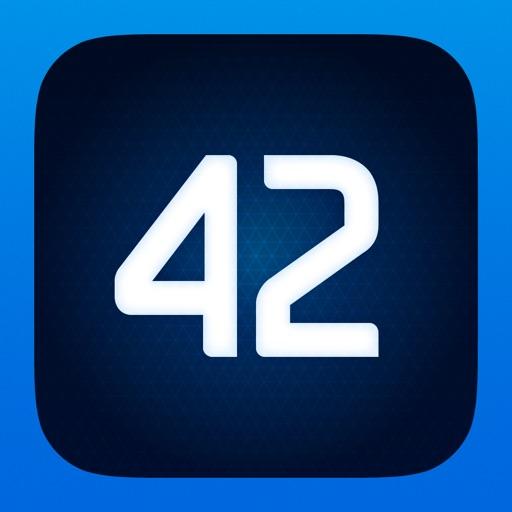 284666222 20 applications iPad pour booster votre productivité