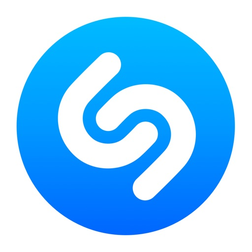 284993459 Shazam se met à jour pour proposer une interface plus épurée et de nouvelles fonctionnalités