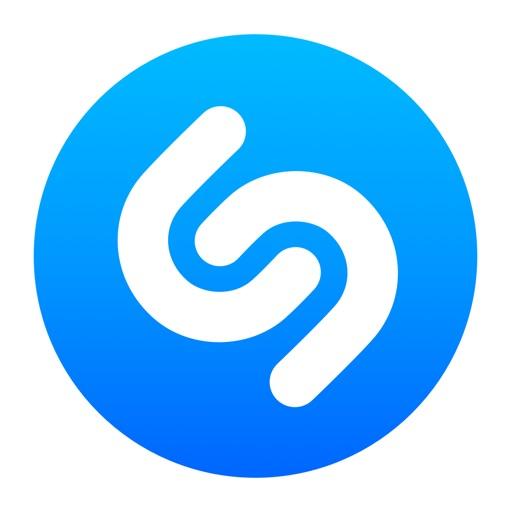 284993459 Apple Music : recevez jusquà 5 mois gratuits en passant par Shazam
