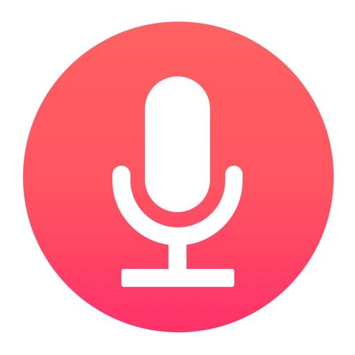 285750155 Bons plans App Store du 19/09/2018