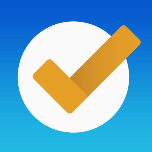 292755387 Bons plans App Store du 04/10/2018