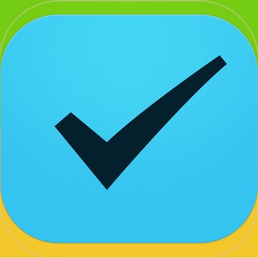 303656546 App Black Friday 2016 : le top des bons plans et réductions pour iPhone et iPad