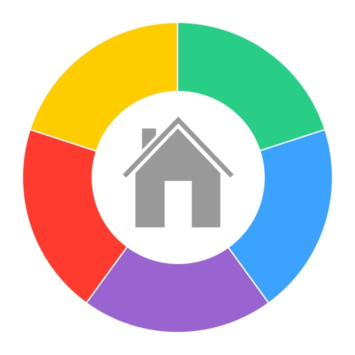 306257910 Bons plans App Store du 08/08/2018