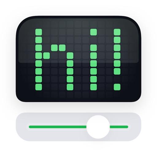 307741537 Bons plans App Store du 19/05/2020