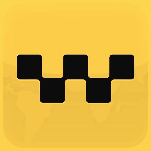 308111628 20 applications iPad pour booster votre productivité