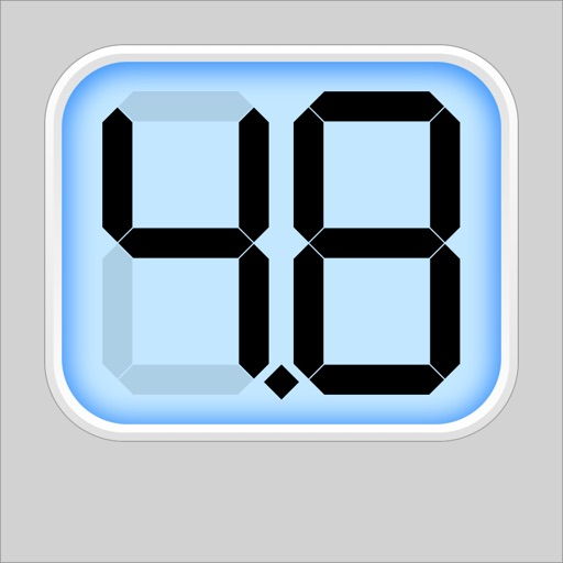 308154469 Applis pour iPhone : les bons plans du 14 décembre 2017
