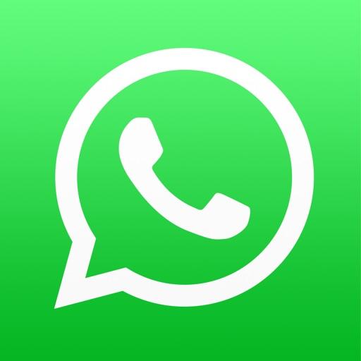 310633997 WhatsApp mise à jour pour ajouter le support de liPhone XS Max et de liPhone XR