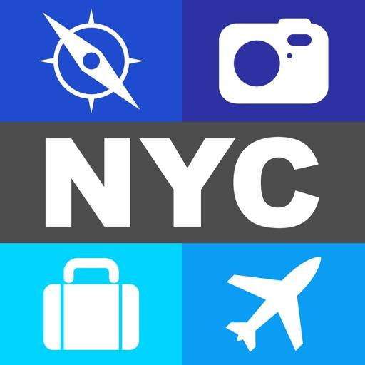 312736022 Applis pour iPhone : les bons plans du jeudi 05 octobre 2017