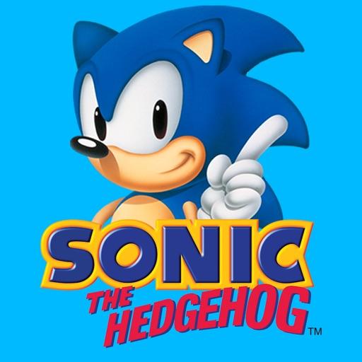 316050001 Sonic le hérisson débarque sur lApple TV