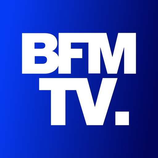 325658560 BFMTV lance son application sur lApple TV 4 !