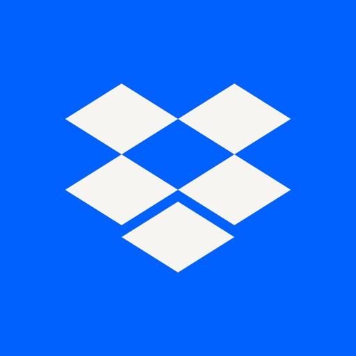 327630330 App Store : Twitter et Dropbox mis à jour pour supporter la suppression du cache