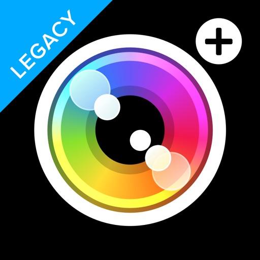 329670577 Bons plans App Store du 30/05/2018