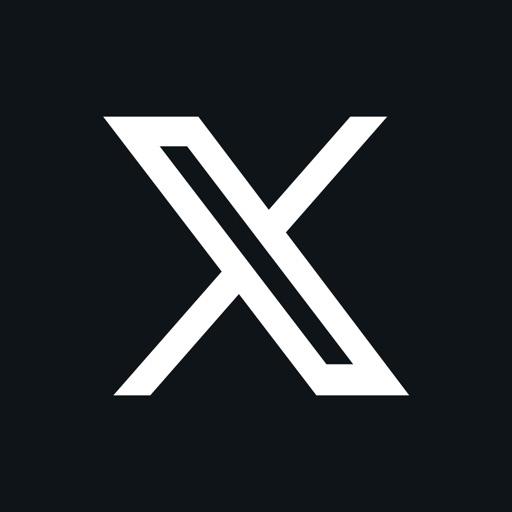 333903271 Twitter sur iPad propose une nouvelle interface qui occupe tout lécran