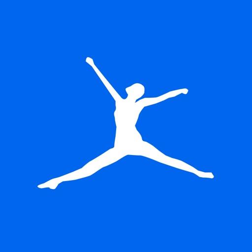 341232718 Top 6 des apps de Santé et de Fitness pour iPhone et iPad