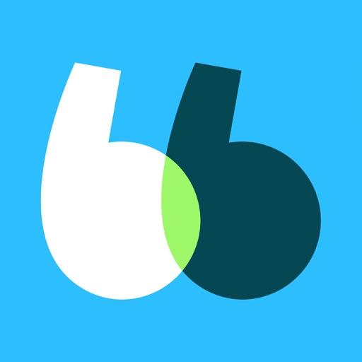 341329033 La collection de la semaine : 3 apps de covoiturage