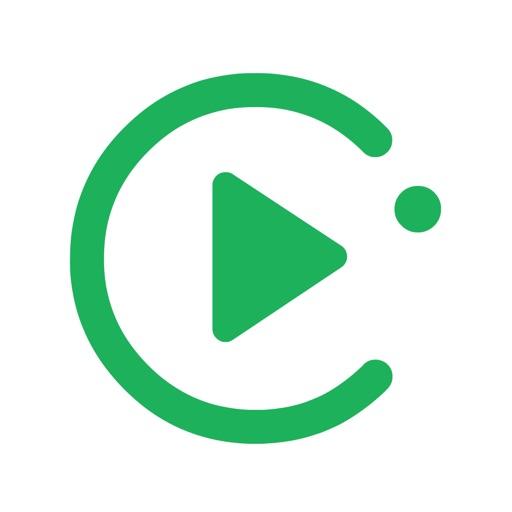 344784375 Top 5 des apps de lecteurs de vidéos pour iPhone