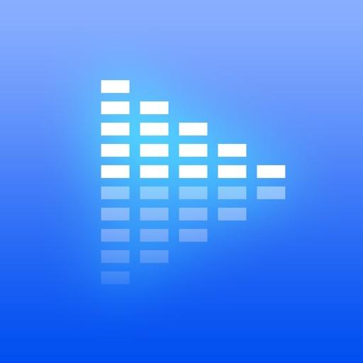 345439314 Bons plans App Store du 11/12/2018