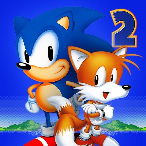 347415188 Sonic le hérisson débarque sur lApple TV