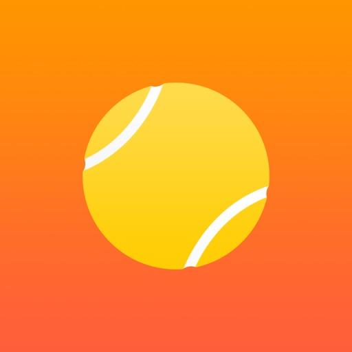 348618631 Applis pour iPhone : les bons plans du lundi 25 septembre 2017