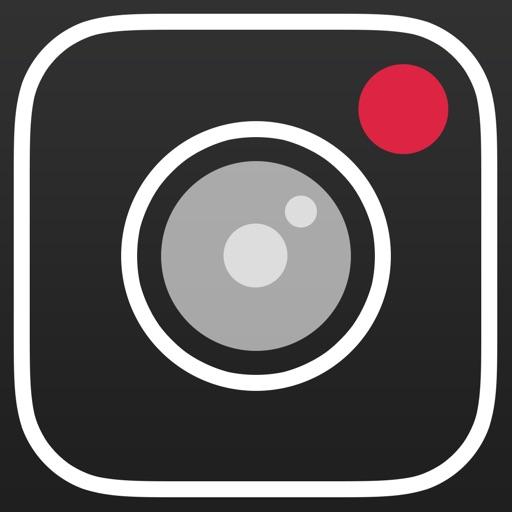 349455991 Applis pour iPhone : les bons plans du jeudi 28 septembre 2017